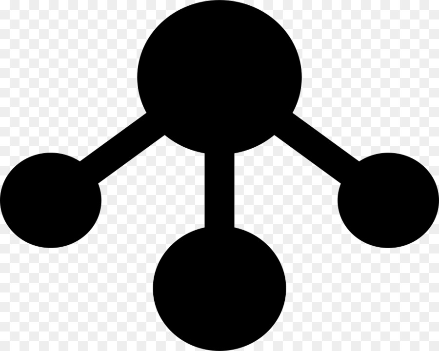symbol für pech