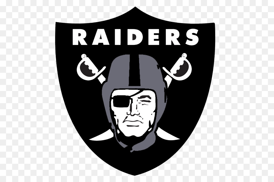 American Football Background Png Download 600 600 Free Transparent Oakland Raiders Png Download Cleanpng Kisspng