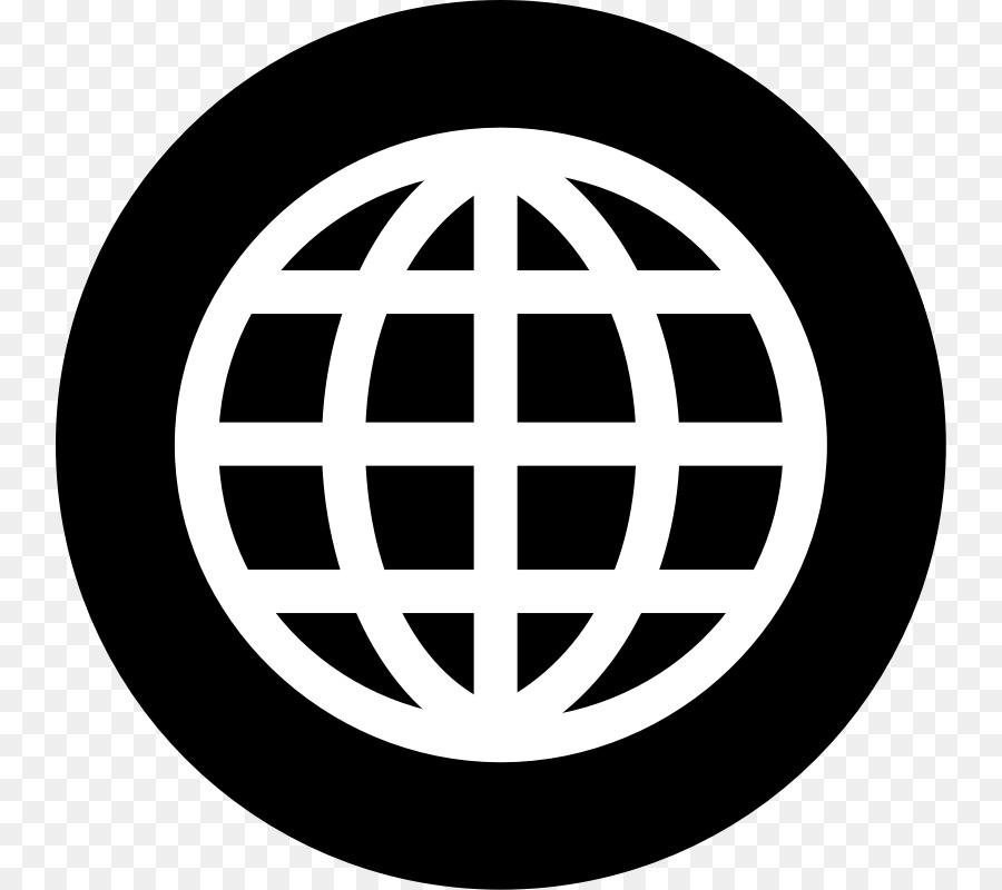 Картинка для сайта нет логотипа