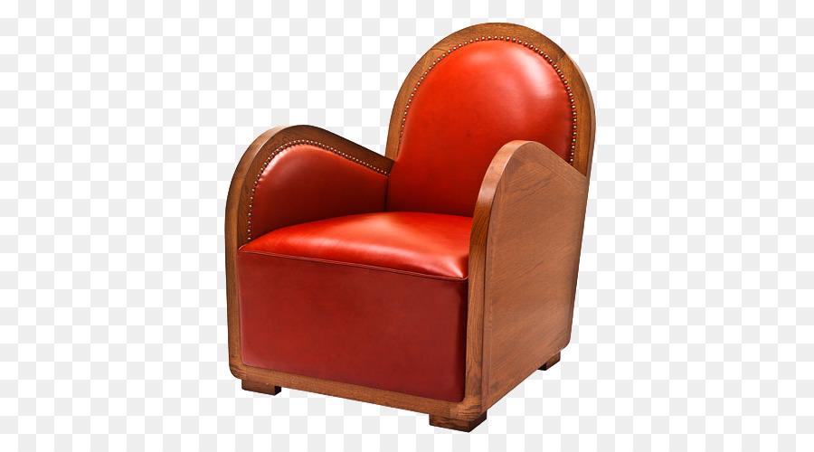 Stuhl Mobel Art Deco Sessel Couch Retro Europaischen Stil