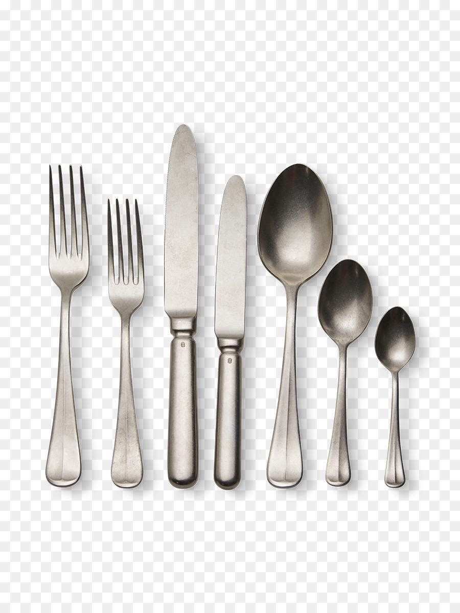 Besteck Messer Loffel Gabel Silber Haushalt Gabel Haken Png Herunterladen 900 1200 Kostenlos Transparent Gabel Png Herunterladen