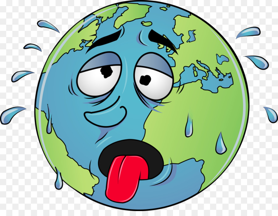 Earth Cartoon Drawing Png Download 1024 778 Free Transparent