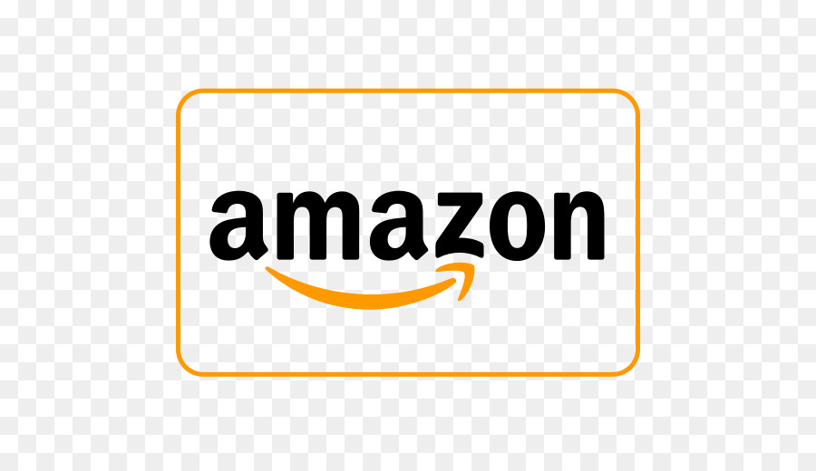 Amazon Gift Card Png Download 512 512 Free Transparent