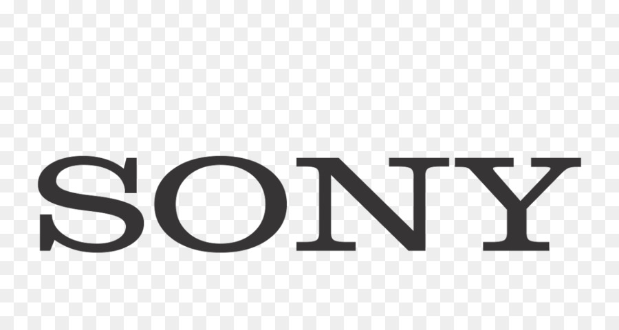 Sony Logo png download - 1200*630 - Free Transparent Sony png Download. -  CleanPNG / KissPNG