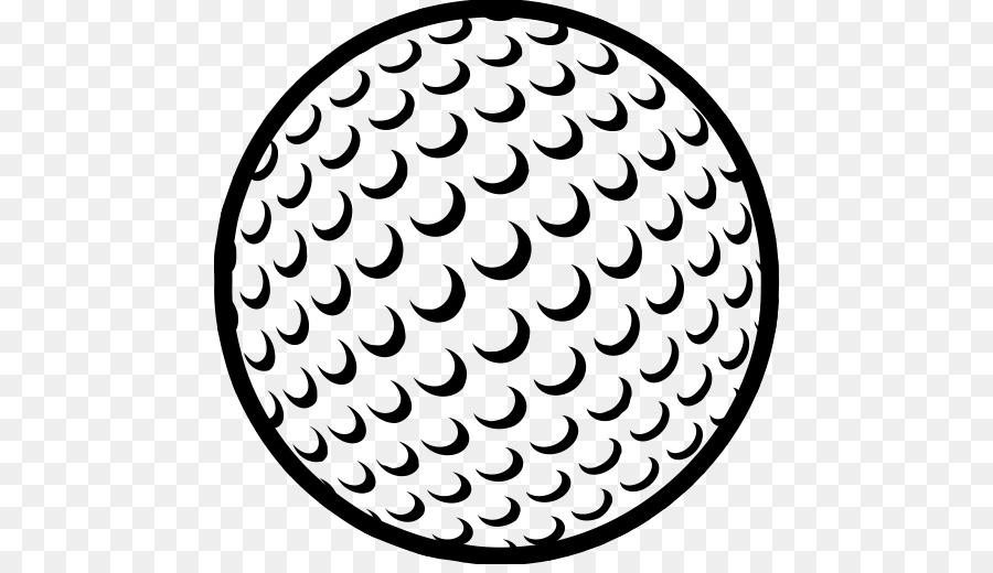 Golf Background Png Download 512 512 Free Transparent Golf Balls Png Download Cleanpng Kisspng