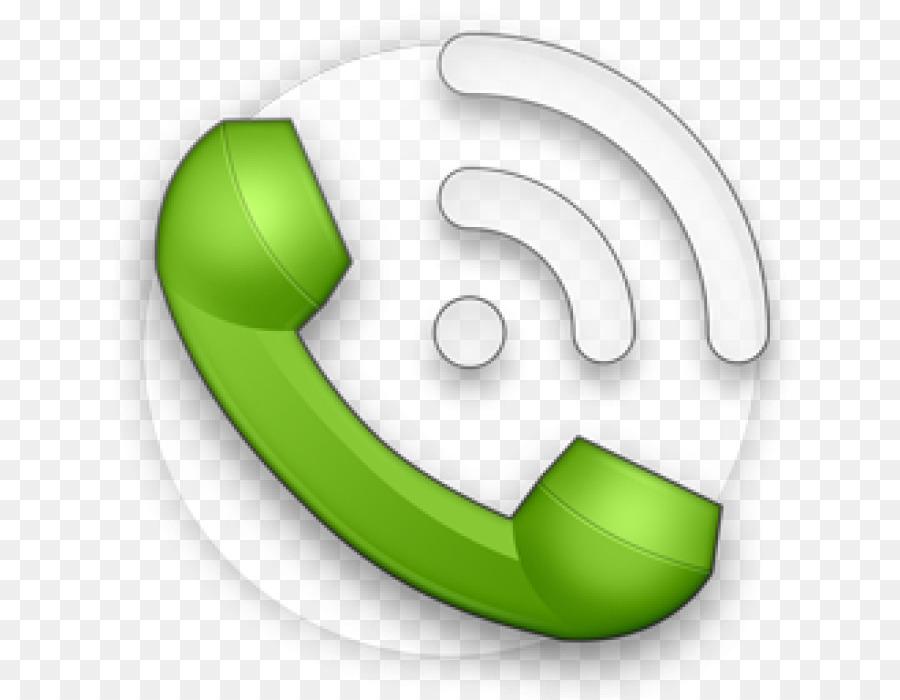 Картинки для контактов на телефон