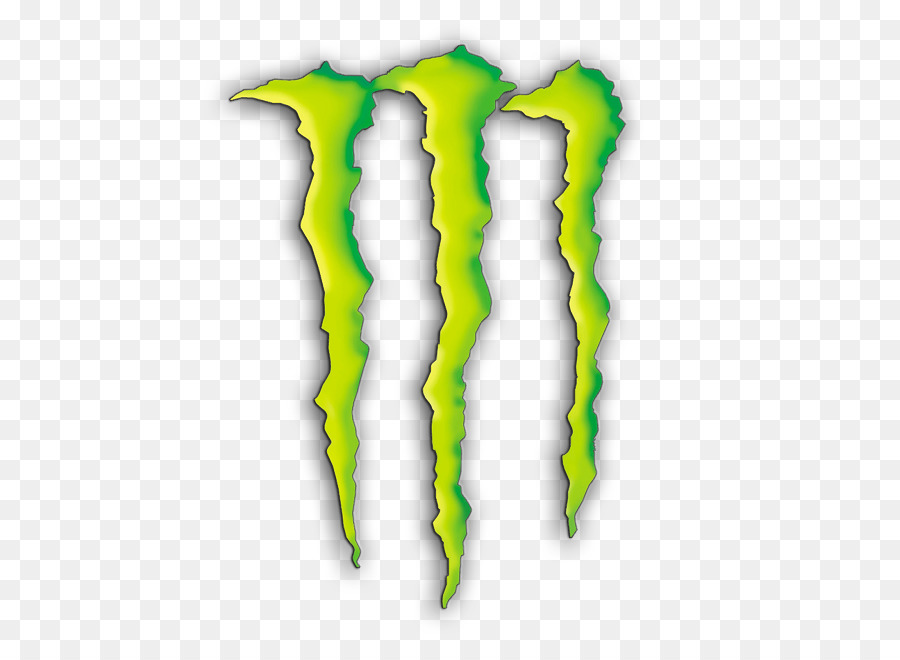 Monster Energy Logo Png Download 558 650 Free Transparent Monster Energy Png Download Cleanpng Kisspng