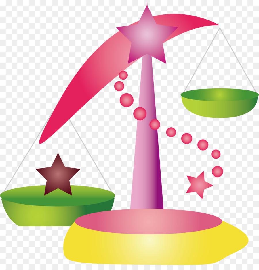Sternzeichen Astrologie Sternzeichen Waage-Horoskop - Waage png  herunterladen - 640*524 - Kostenlos transparent Winkel png Herunterladen.