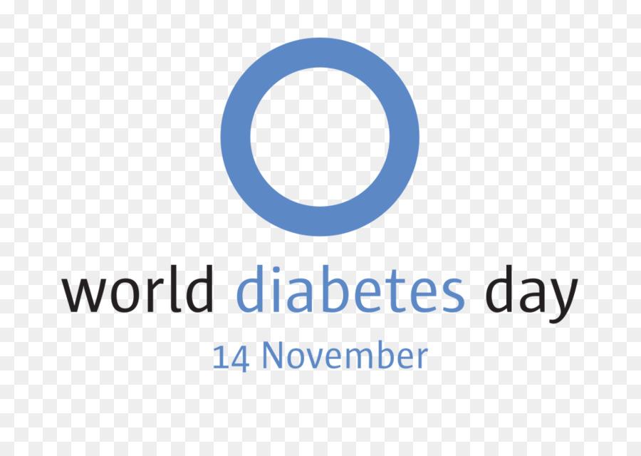 weltgesundheitstag diabetes mellitus