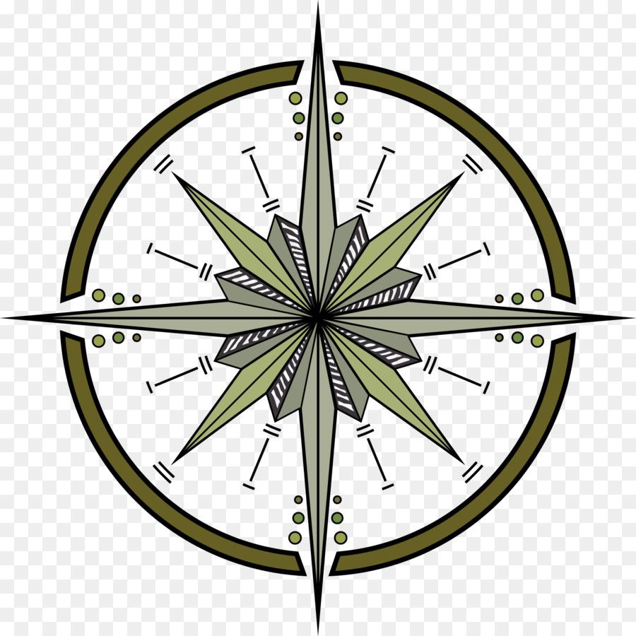 Street Clock Clipart - Lizenzfrei - GoGraph