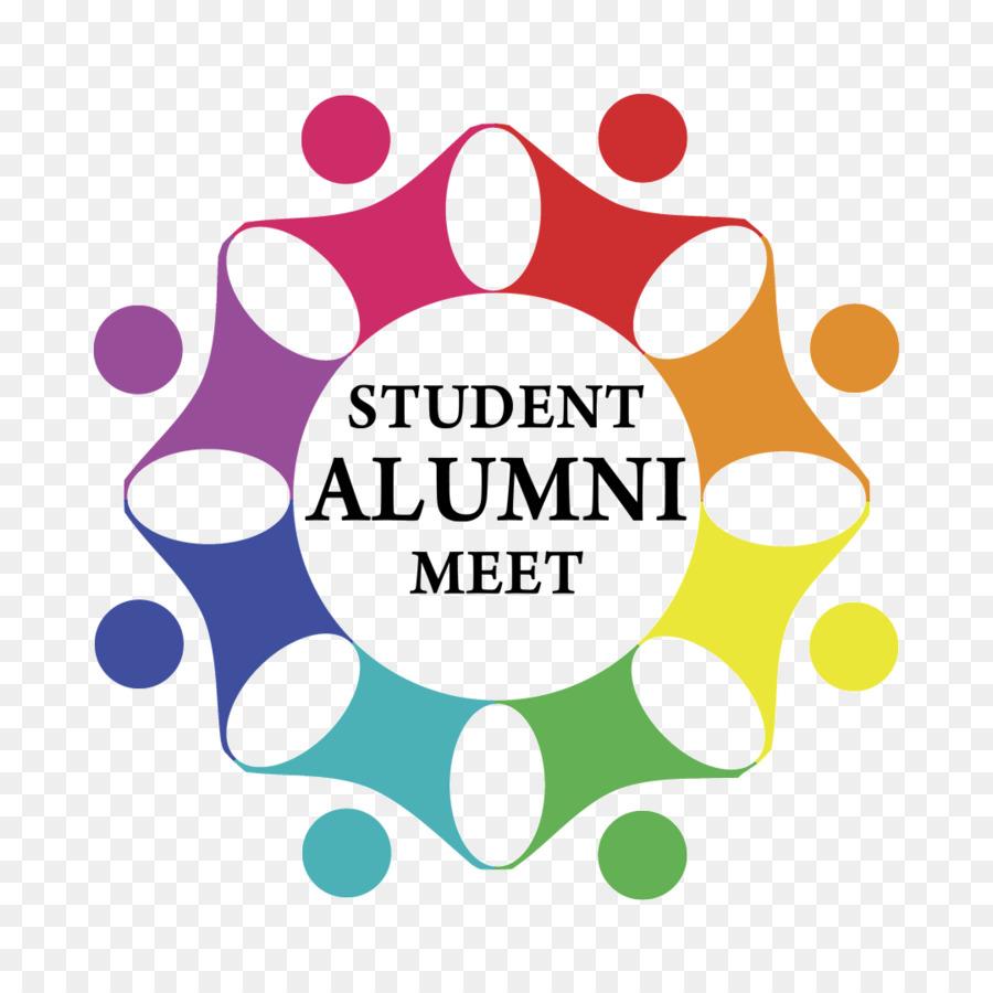College Student Png Download 1080 1080 Free Transparent Alumni Association Png Download Cleanpng Kisspng