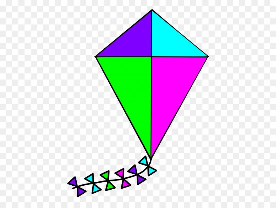 Leaf Line Png Download 500 673 Free Transparent Kite Png