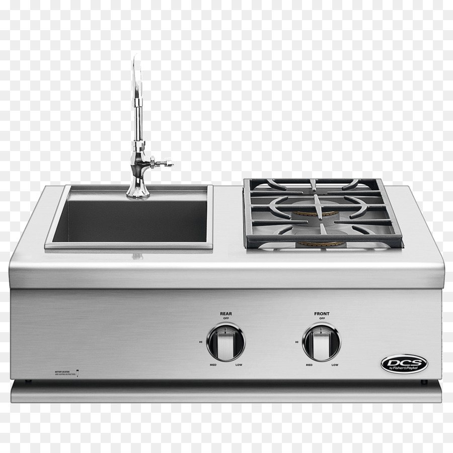 Grill Outdoor cooking-Home-appliance-Gas-Brenner Grillplatte