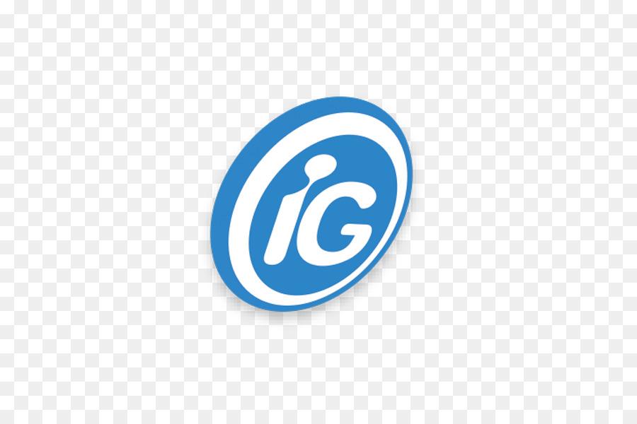 Internet Logo Png Download 600 600 Free Transparent Internet Group Png Download Cleanpng Kisspng