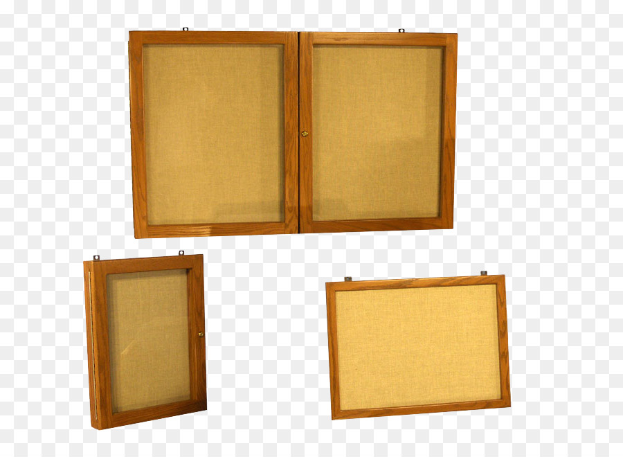 Möbel Mantel Hut Racks Fach Visitenkarten Bilderrahmen