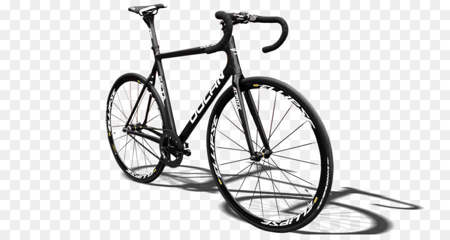 Pedale Shop - Fahrradpedale gnstig kaufen - Bikester