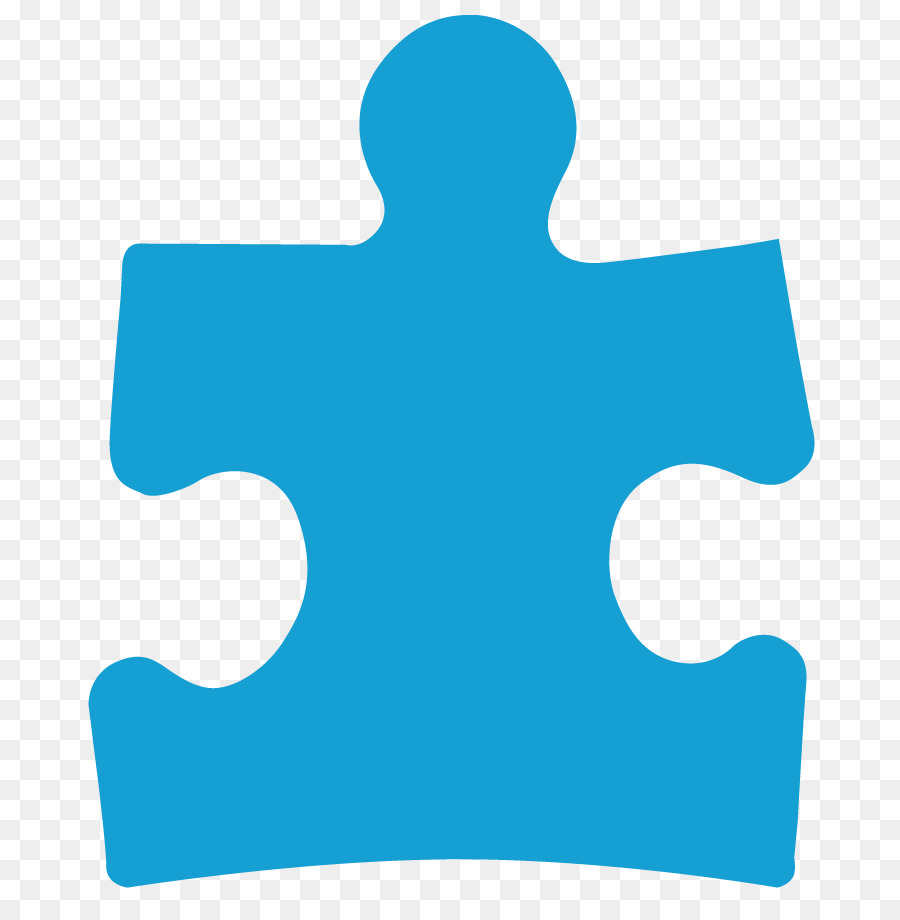 Autism Awareness Day Png Download
