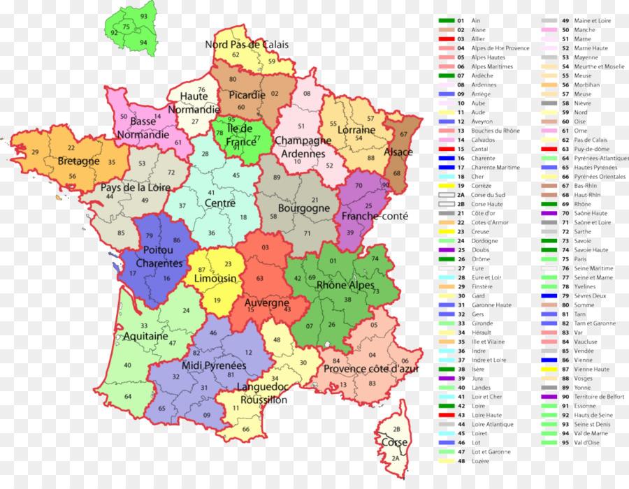 Regioni Francia Cartina.Dipartimenti Della Francia Regioni Della Francia Mappa Sushi Hd Scaricare Png Disegno Png Trasparente Mappa Png Scaricare
