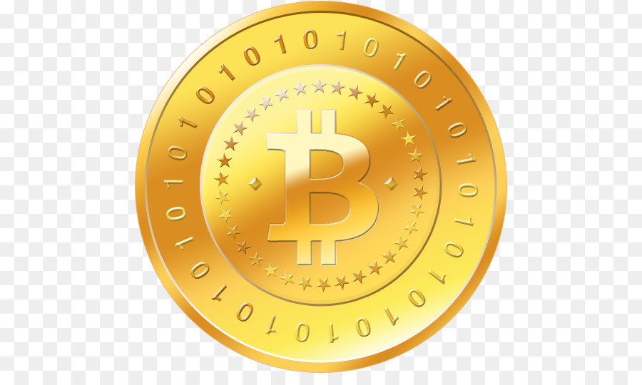 circle exchange bitcoin)
