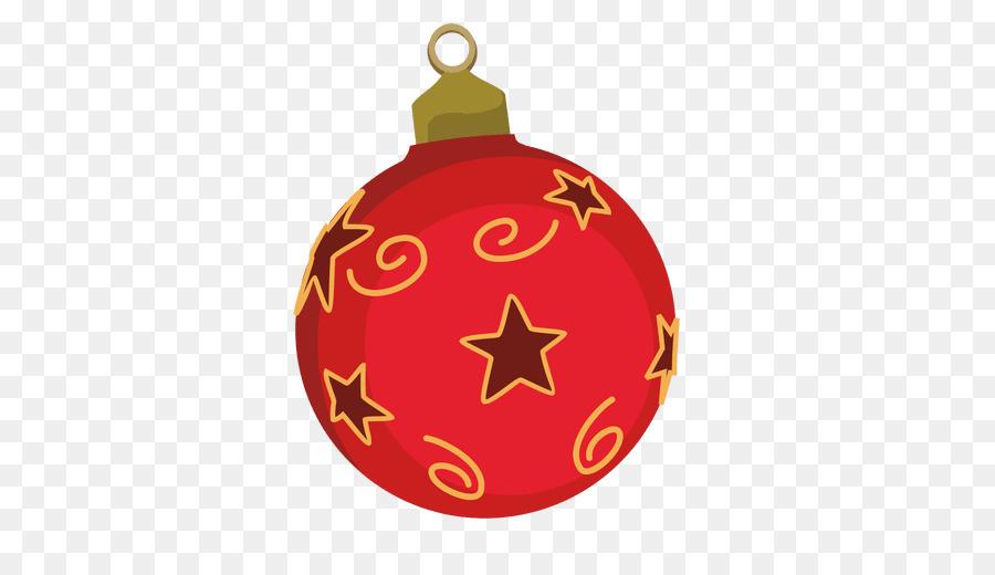 Christmas Decoration Cartoon Png Download 512 512 Free Transparent Christmas Ornament Png Download Cleanpng Kisspng Xmas santa hat, elf cap and reindeer photo mask. christmas decoration cartoon png