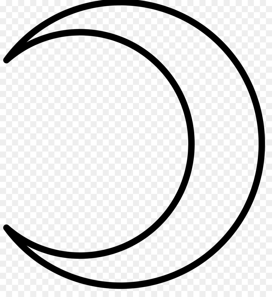 Crescent Moon Drawing Png Download 1920 2071 Free Transparent Crescent Png Download Cleanpng Kisspng