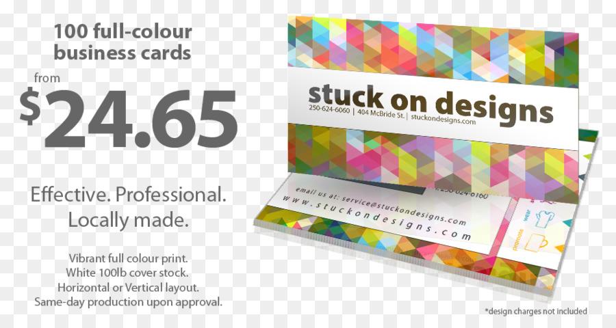 Werbung Visitenkarten Visitenkarten Drucken Visitenkarten