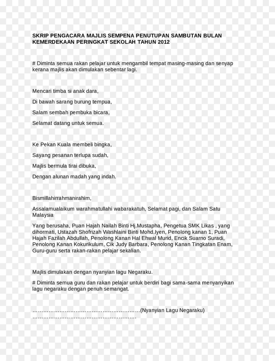 Musterbrief Nachtrag Wegen Planungsanderungen Zum Download