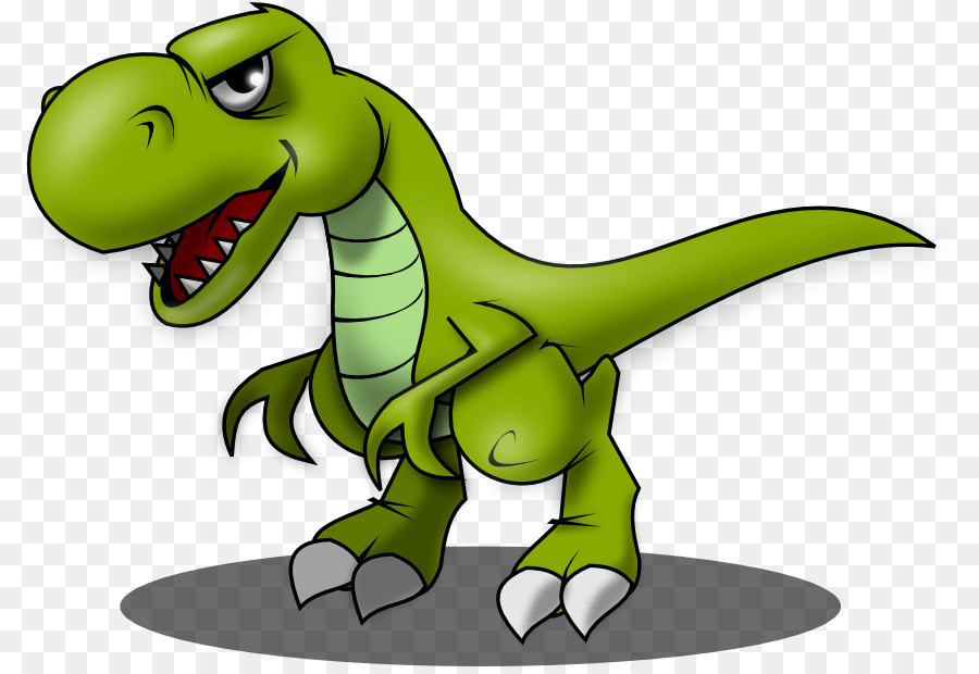 Cute cartoon triceratops Clipart | +1,566,198 clip arts