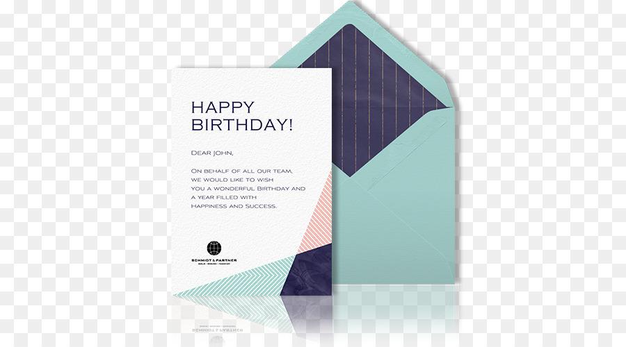 Gruß Hinweis Karten Hochzeit Einladung Geburtstag Papier