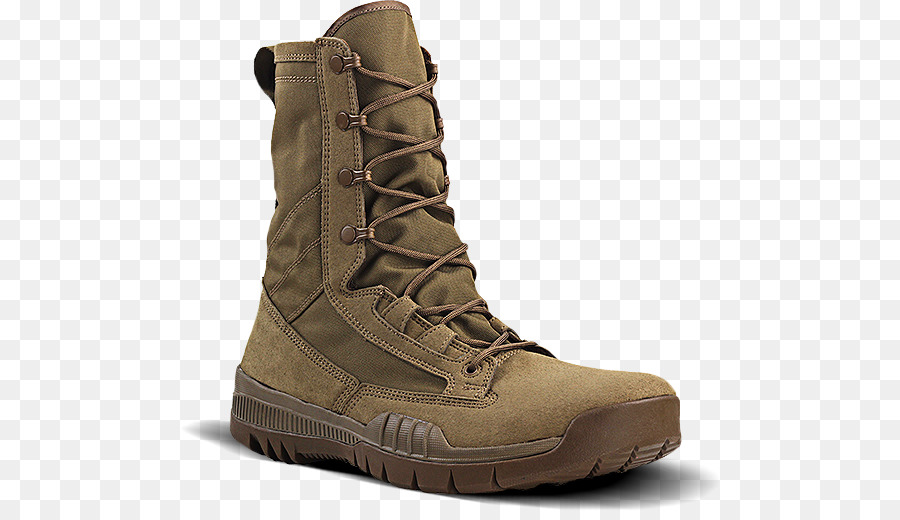 Air Force Nike Combat boot Schuh chinesische Militär
