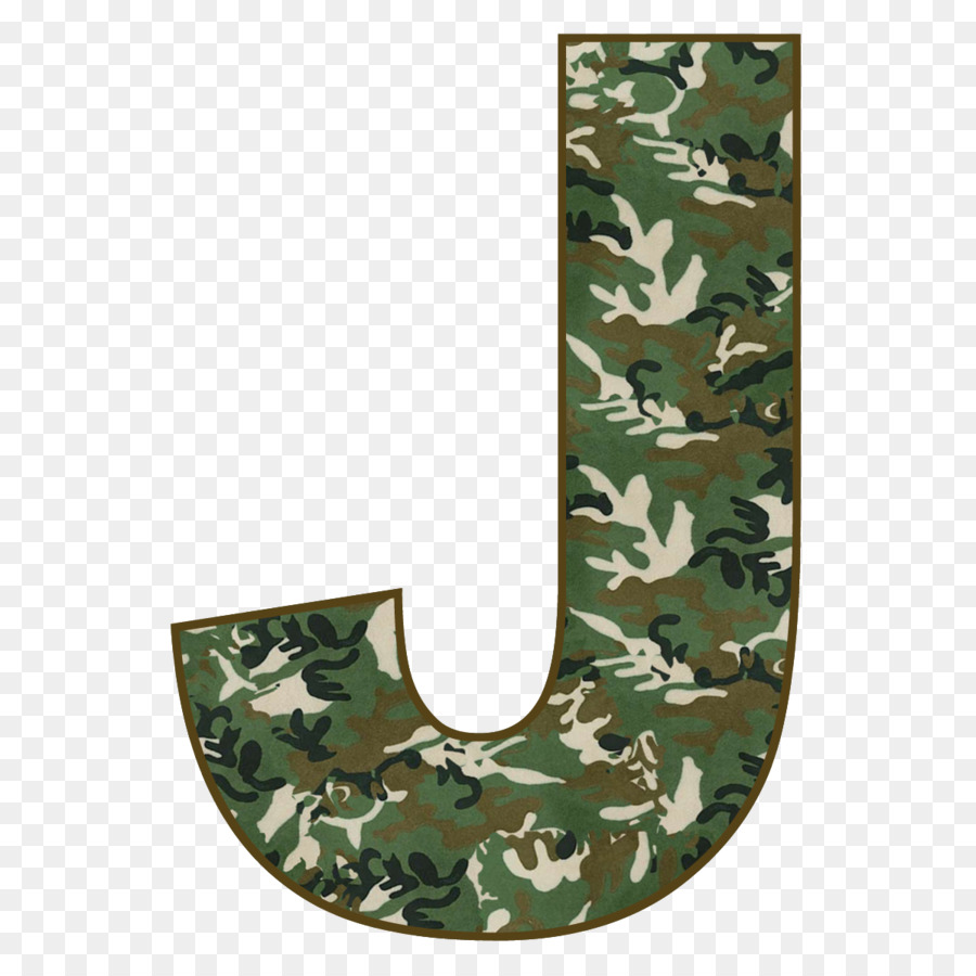 Letter C Png Download 1200 1200 Free Transparent Military Camouflage Png Download Cleanpng Kisspng