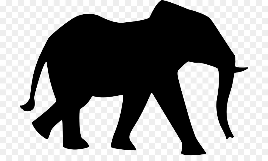Indian Elephant Png Download 768 522 Free Transparent African Elephant Png Download Cleanpng Kisspng The best selection of royalty free elephant png vector art, graphics and stock illustrations. cleanpng