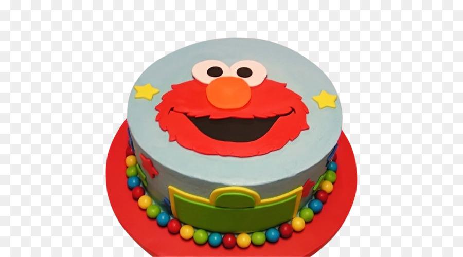 Cartoon Birthday Cake Png Download 500 500 Free