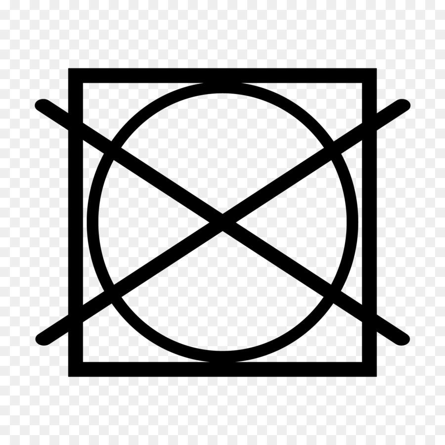 Wäscheservice-symbol Trockner Chemische Reinigung Trocknen - Symbol png  herunterladen - 1563*1563 - Kostenlos transparent Platz png Herunterladen.
