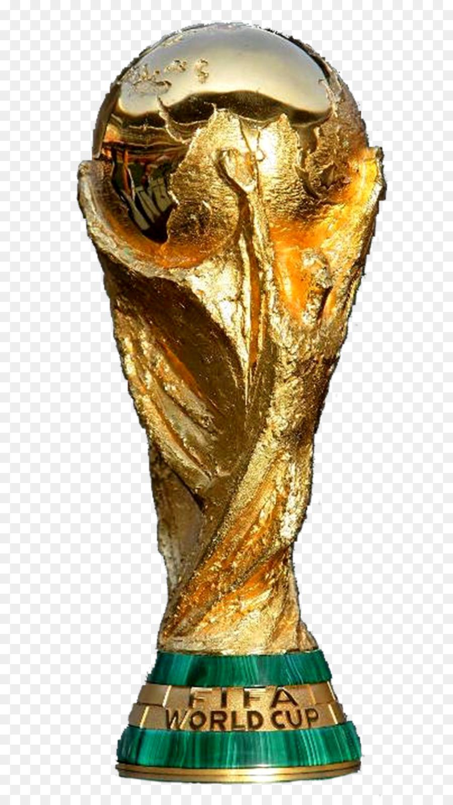 Fifa Wm 2010 Sudafrika Fifa Fussball Weltmeisterschaft 2014