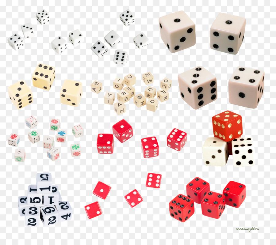 Kartu Remi Melayang Png - Permainan sekop dalam kartu remi ...