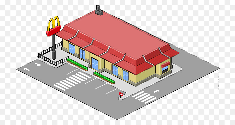 Food Pixel Art Png Download 800467 Free Transparent