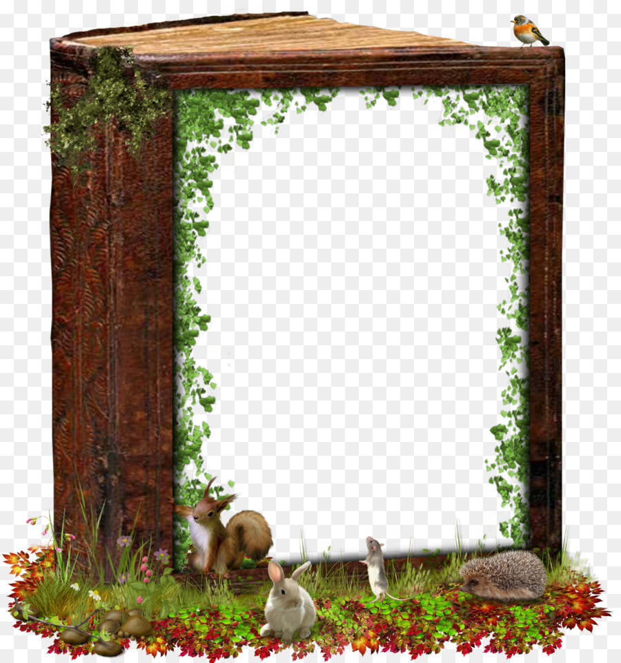 nature background frame png download 1500 1600 free transparent picture frames png download cleanpng kisspng nature background frame png download