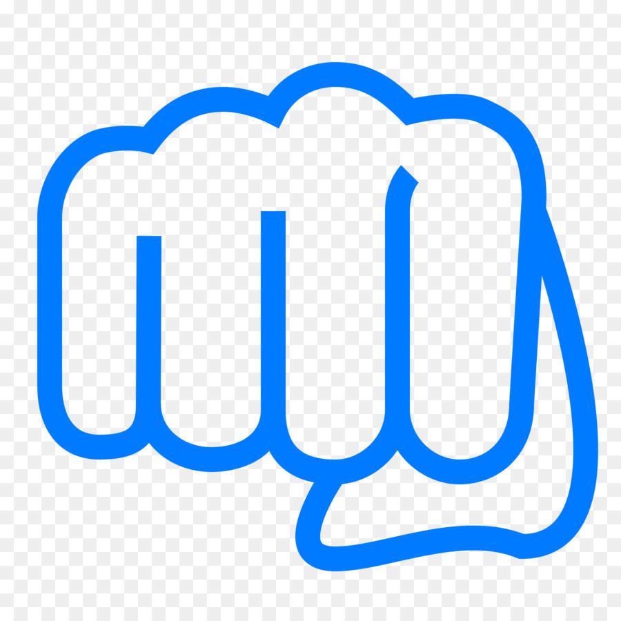 Emoji Background Png Download 1600 1600 Free Transparent Punch Png Download Cleanpng Kisspng
