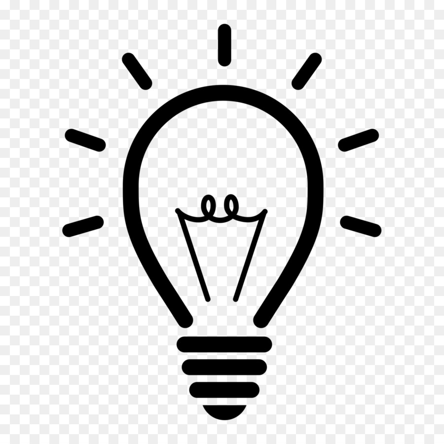 light bulb cartoon png download 1200 1200 free transparent light png download cleanpng kisspng light bulb cartoon png download 1200