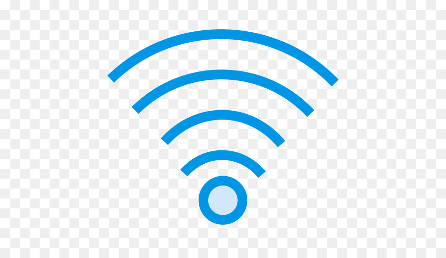 Network Cartoon Png Download 512 512 Free Transparent Wifi Png Download Cleanpng Kisspng