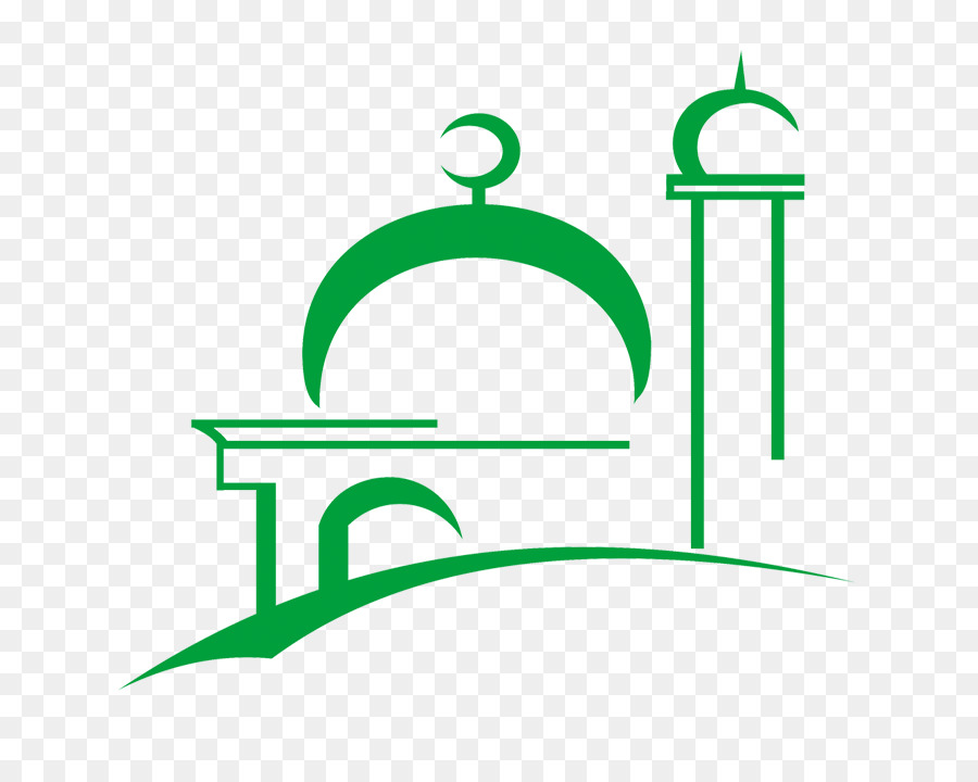 green leaf logo png download 709 709 free transparent mosque png download cleanpng kisspng green leaf logo png download 709 709
