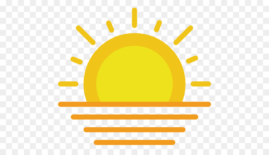 sunset icon png download 512 512 free transparent icon design png download cleanpng kisspng sunset icon png download 512 512