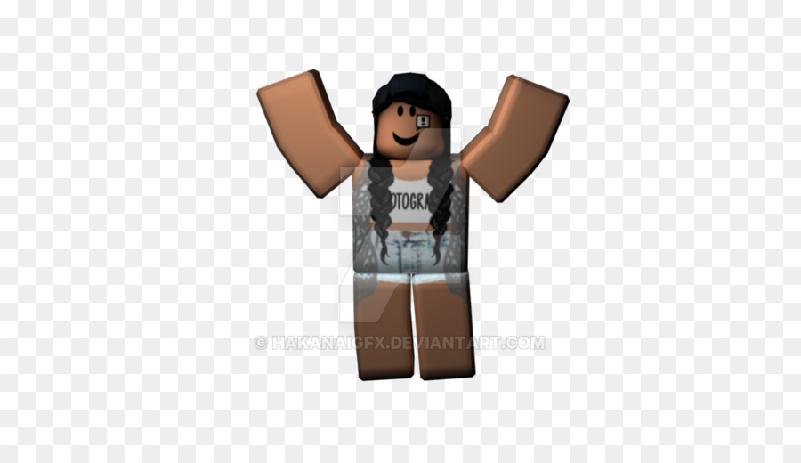Person Cartoon Png Download 1024 576 Free Transparent Roblox