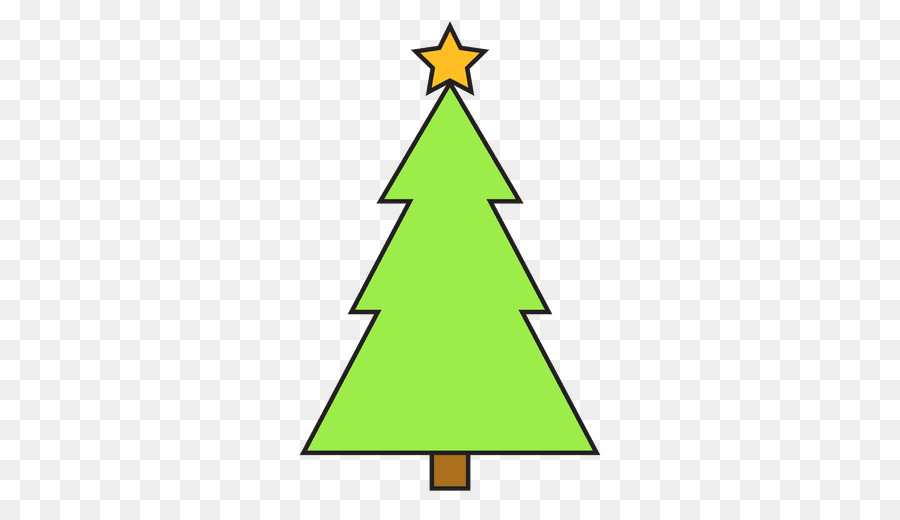 Christmas Tree Line Drawing Png Download 512 512 Free Transparent Santa Claus Png Download Cleanpng Kisspng Kind of looks like an umbrella… or perhaps even a firework, the blue line representing its path before. christmas tree line drawing png