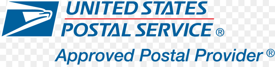 Mail Logo Png Download 3470 818 Free Transparent Us Post Office Png Download Cleanpng Kisspng