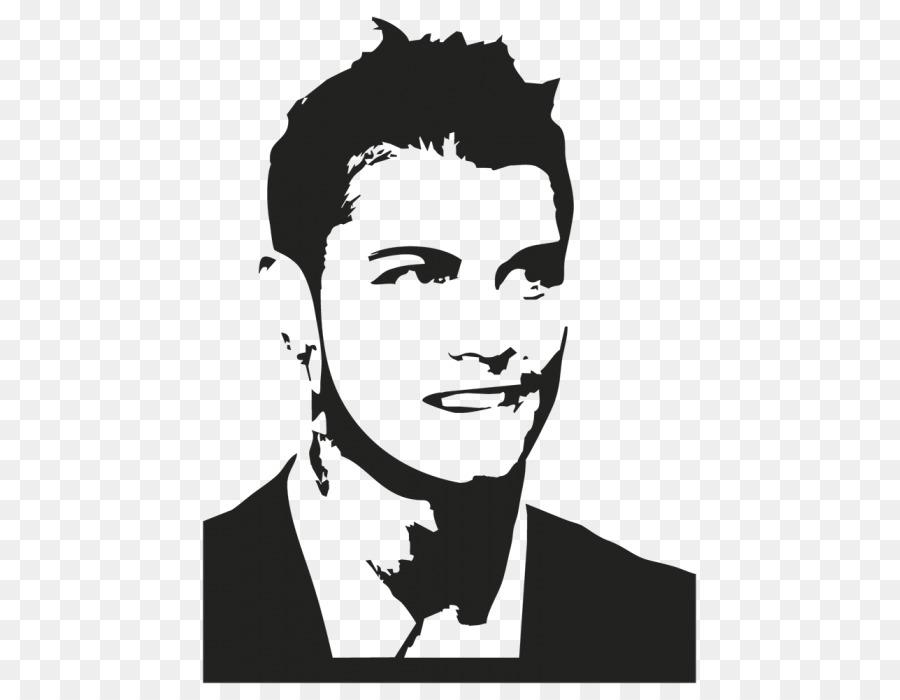 Cristiano Ronaldo Real Madrid C F Portugal National