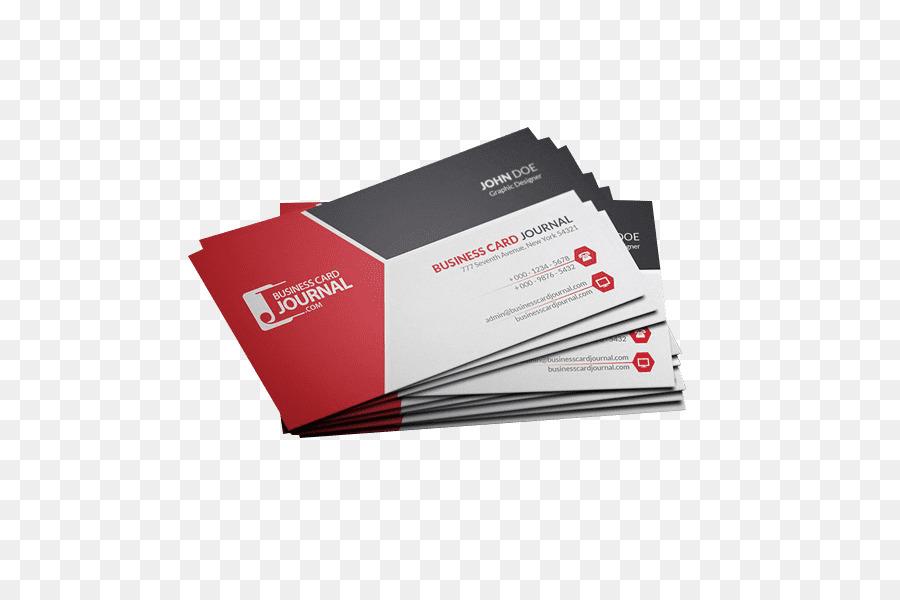 Papier Visitenkarten Visitenkarte Drucken Karton Hot Tag