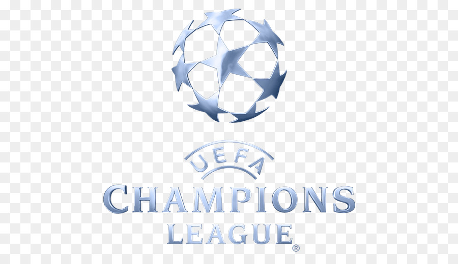 Champions League Logo Png Download 512 512 Free Transparent Uefa Champions League Png Download Cleanpng Kisspng