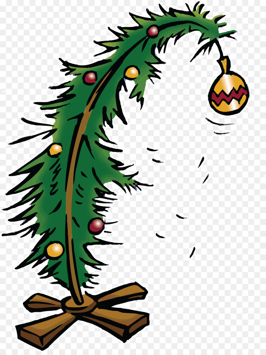 The Grinch Christmas Tree Png Download 1211 1600 Free Transparent How The Grinch Stole Christmas Png Download Cleanpng Kisspng